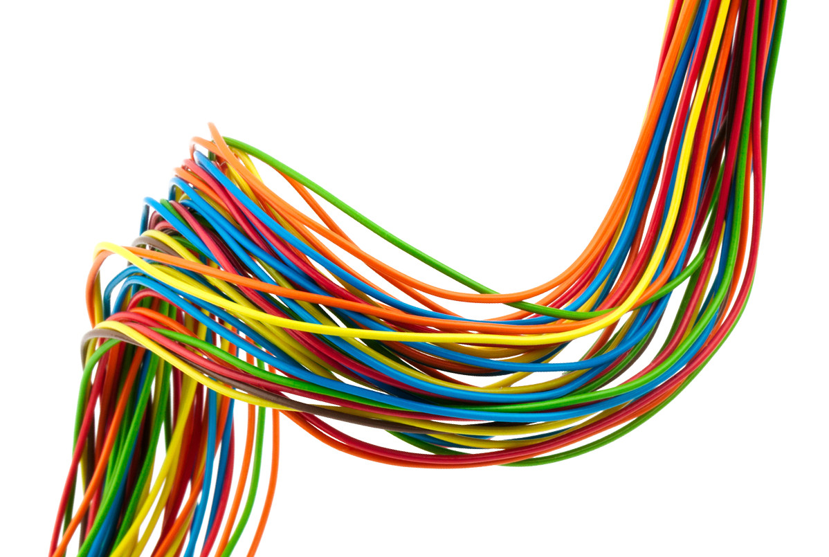 Online Cables Dmcc Fast Track Global Supplier Of Cables